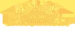 Instyle Interiors Logo